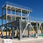 Custom Steel Structures | Pascal Steel Buildings