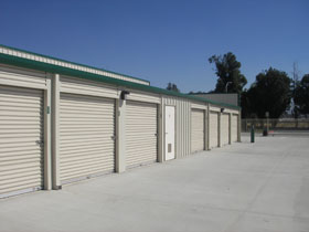 Technology Advancements for Self Storage Facilities