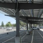 Pascal_Steel_Carport_with_Solar