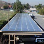 Solar_Carport_-_Loma_Linda__CA
