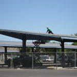 Solar_Panel_Carport_-_Pascal_Steel_Corp