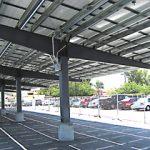 St__Marys_Solar_Canopy_-_Pascal_Steel_Corp