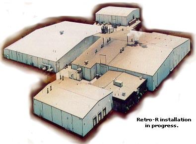 Retro-R