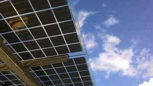 solar-panel-sustainable-steel