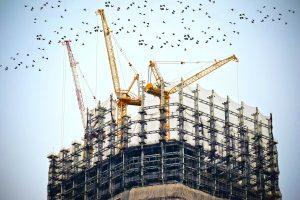 building-768815_1280