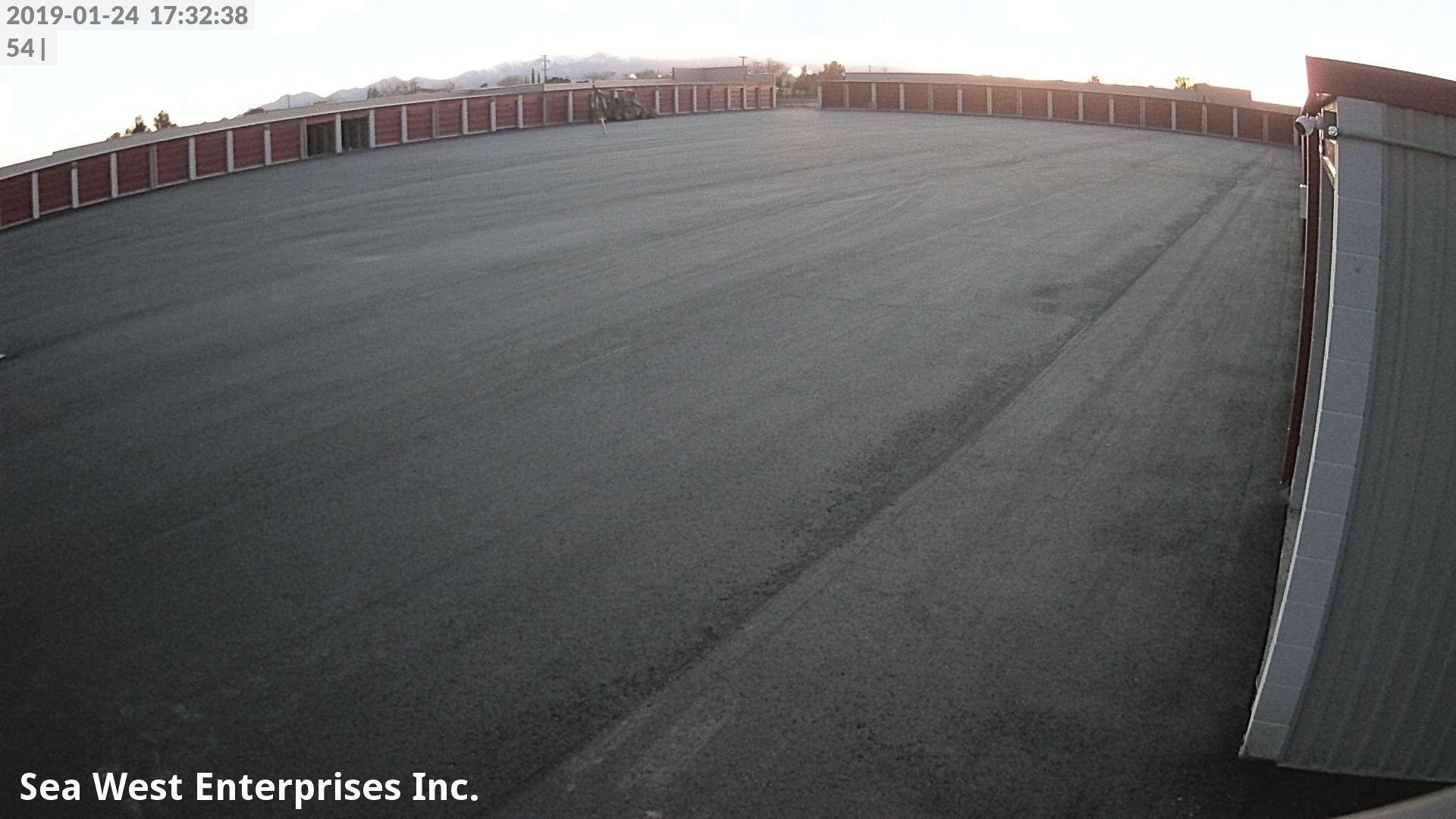 Reliable Self Storage Victorville Ca Pascal Steel