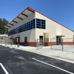 Vail-Elementary-CUUBE-building-project (2)